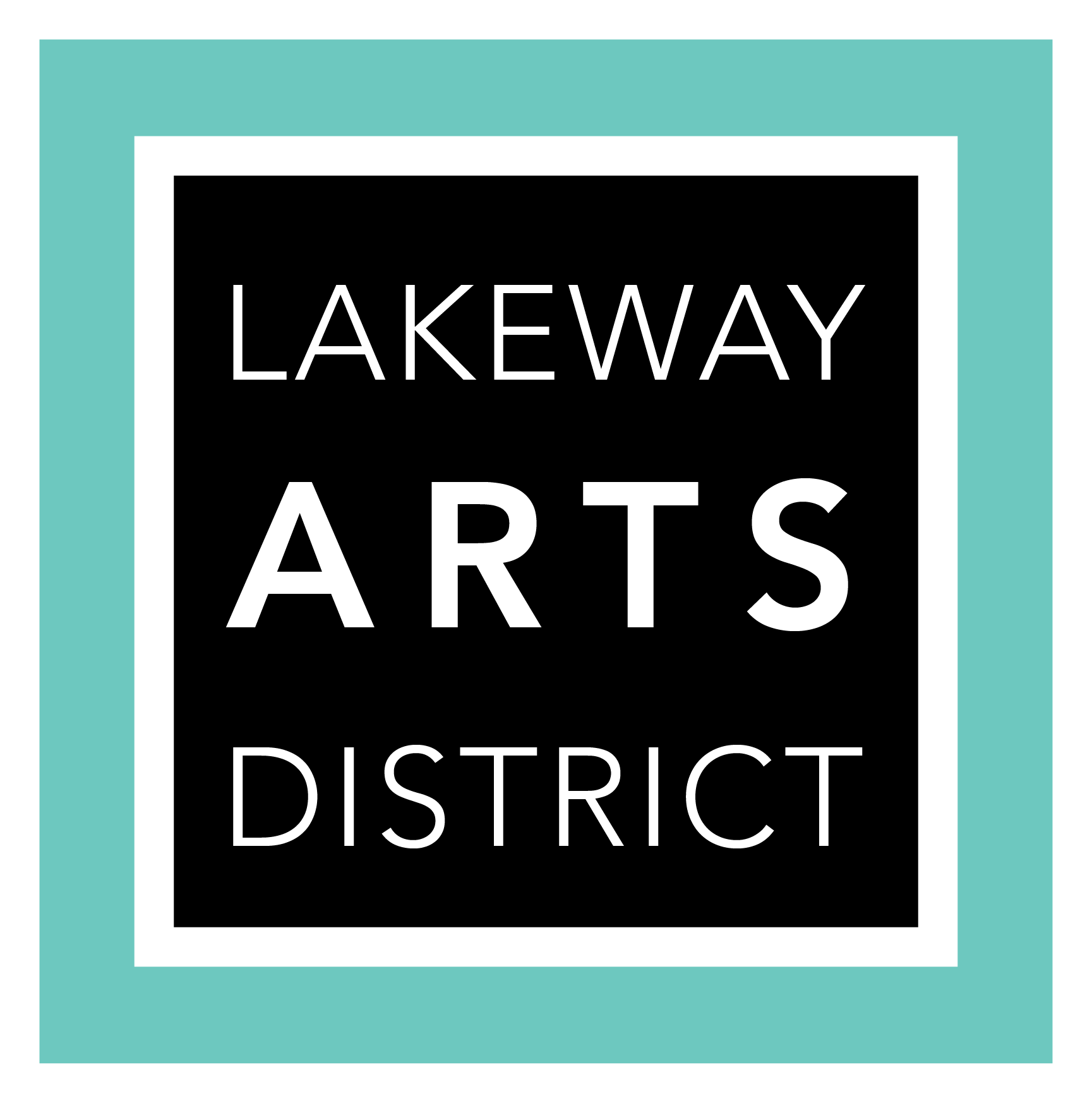 Lakeway Arts District