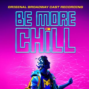 Be More Chill (Broadway Musical) @ Lake Travis Performing Arts Center