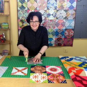 Ladies of the Lake Quilting Bee Workshop @ Lakeway Activity Center