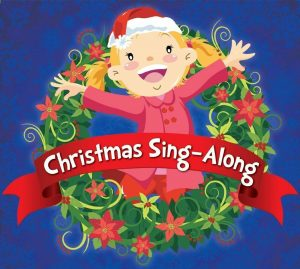 Lakeway Sing Along Christmas Show @ Lakeway Activity Center